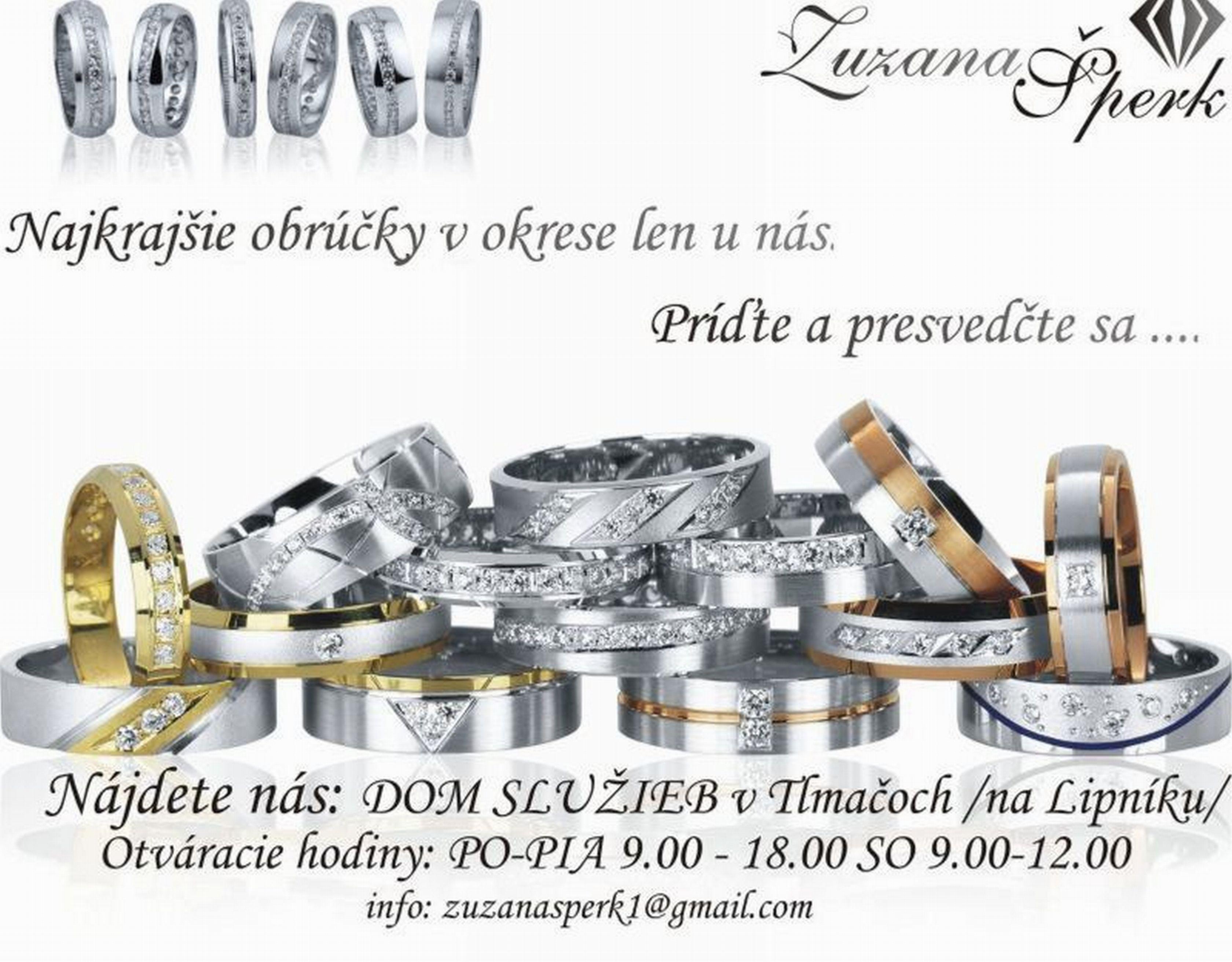 6cb542022 Okrem predaja šperkov, hodiniek a obrúcok sme rozšírili naše služby o  gravírovanie a výrobu klúcov.